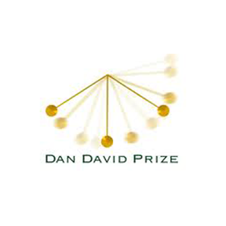 פרס דן דוד
