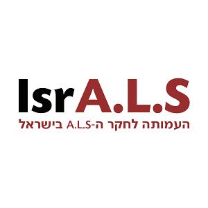 a.l.s