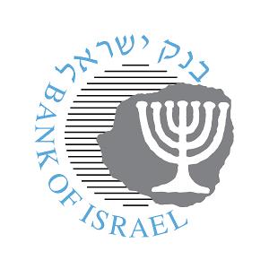 bank israel