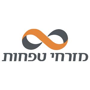 mizrahi